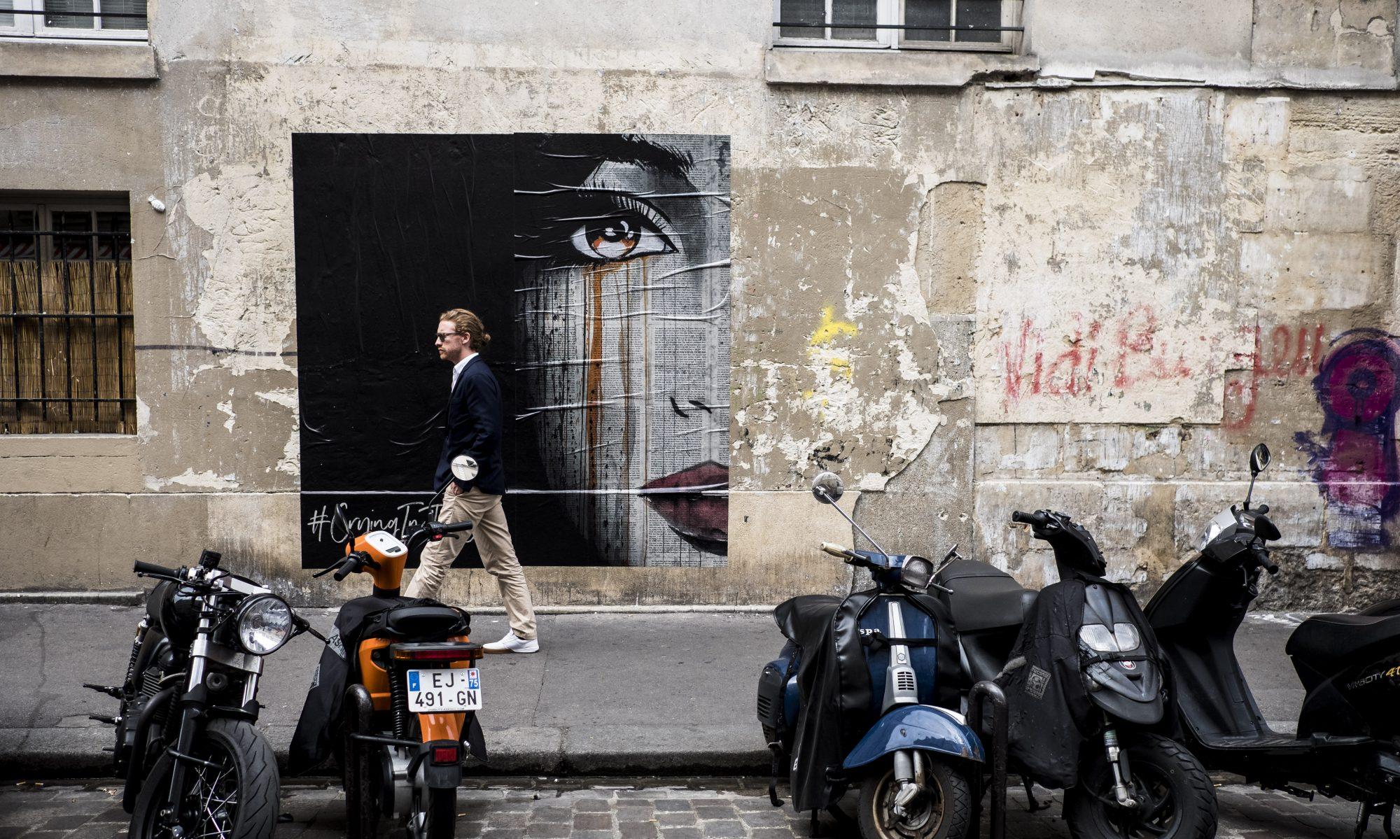Christian Irrgang | Fotoreporter